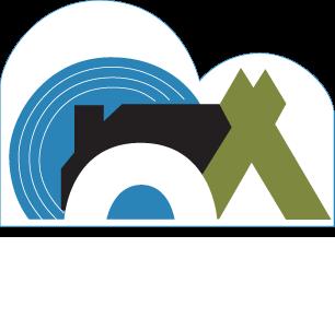 Town of Inuvik logo