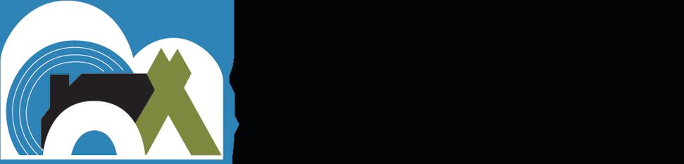 Inuvik Graphic Logo