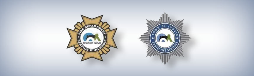 emergency services logos